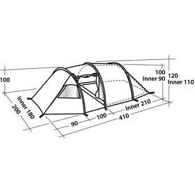 Easy Camp Spirit 300 Tent